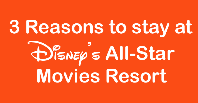 all star movies resort